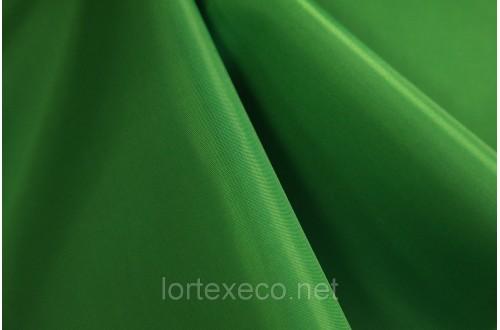 Ткань Оксфорд,150D PU, зеленый
