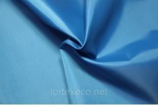 Ткань Оксфорд,150D PU 15-5516TPG Голубой