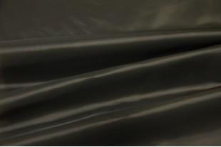 Ткань подкладочная Таффета 190Т, цвет коричневый