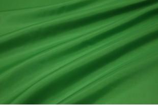 Ткань подкладочная Таффета 190Т, цвет зеленое яблоко