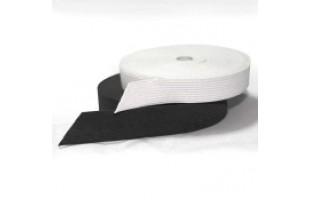 Резинки 2 мм для пошива медицинских / защитных масок