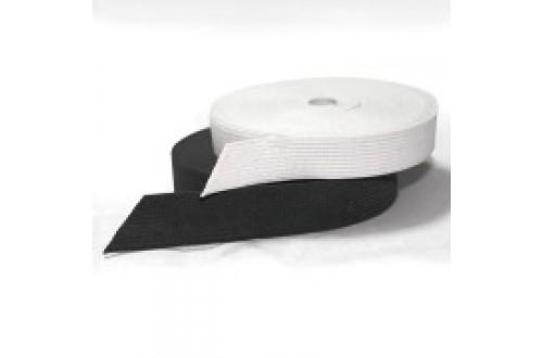 Резинки 4 мм для пошива медицинских / защитных масок