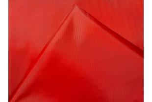 Ткань Оксфорд,150D PU,  красный