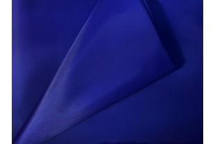 Ткань Оксфорд, 210D PU,  тёмно-синий