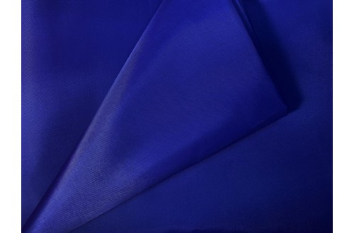 Ткань Оксфорд,150D PU,  синий