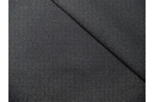 Под заказ Костюмная ткань Габардин Жаккард меланж