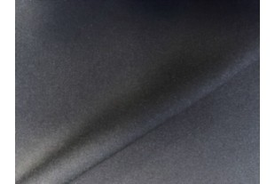 Под заказ Костюмная  ткань Джерси Люкс