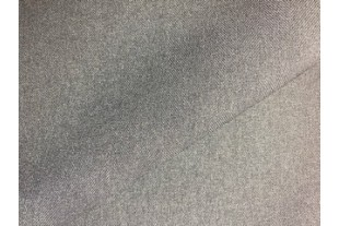 Под заказ Костюмная ткань Габардин Твилл