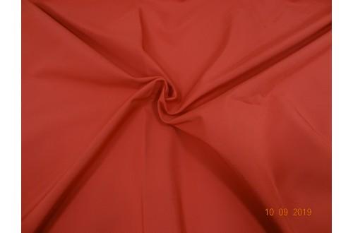 Софтшелл со спандексом ( стрейч), цвет Красный
