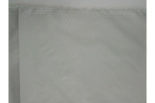 Ткань Курточная Дюспа Milky 240Т, цвет жемчужный.