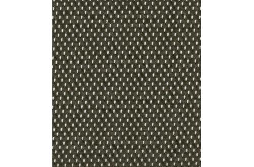 Сетка трикотажная, хаки, 113 г/м2.