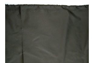 Ткань Курточная Дюспа Milky 240T, цвет шоколадный.