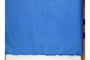 Ткань Курточная Дюспа Milky 240Т, цвет василек.
