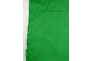 Ткань Курточная Дюспа Milky 240Т, цвет зеленый.
