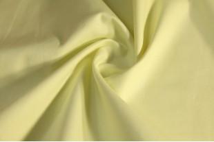 Лоск 120, ТиСи сорочка,65/35,кремовый ,120 г/м2.