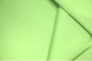 Лоск 120, ТиСи сорочка,65/35,лайм, 120 г/м2.