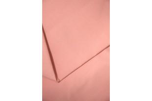 Лоск 120, ТиСи сорочка,65/35,розовый ,120 г/м2.