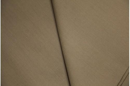 Лоск 120, ТиСи сорочка,65/35,какао,120 г/м2.