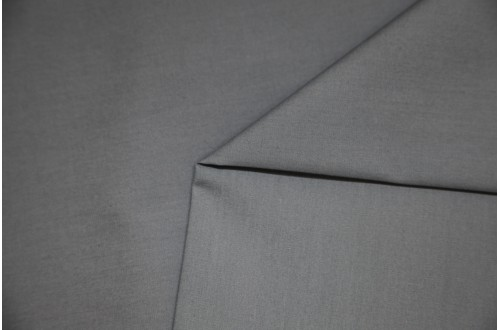 Под заказ Лоск 120, ТиСи сорочка,65/35,серый,120 г/м2.