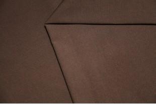 Лоск 120, ТиСи сорочка,65/35,шоколад,120 г/м2.