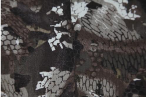 Лоск 115, ТиСи сорочка 85/15, КМФ KRyp-1, 115 г/м2.