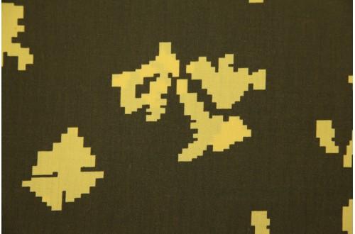 Лоск 115, ТиСи сорочка 85/15, КМФ Меркурий-2, 115 г/м2.