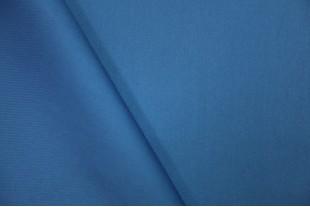 Лоск 160 2/1 Твилл, 65/35 ,светло-синий №212 ,160 г/м2.