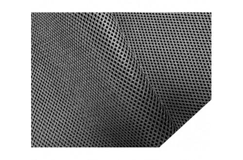 Сетка 3D (Air Mesh) 170г/м2