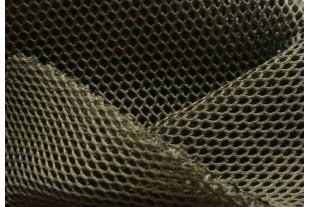 3D SANDWICH AIRMESH DARK OLVIE