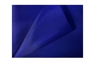 Ткань Оксфорд 200D PU ГК, цвет  Темно-синий