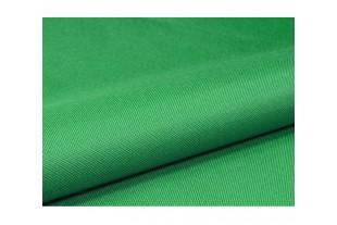 Оксфорд 200  PU ГК, цвет Классический зелёный