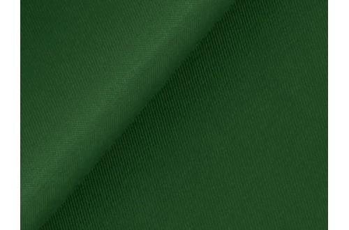ГРЕТА 200 зеленый