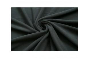 Флис 260г/м2 двусторонний, цвет Серый