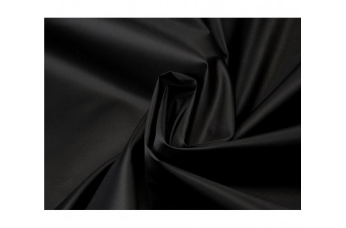 Оксфорд 200  PU ГК, цвет Черный