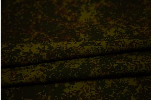Лоск 115 ТиСи сорочка 80/20, КМФ, BUND-2