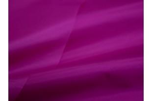 Ткань Оксфорд,150D PU  17-6153TPG  фуксия