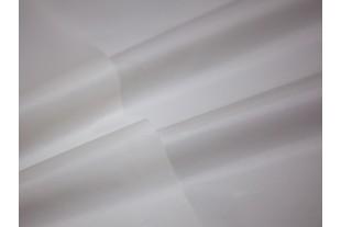 Ткань Оксфорд,150D WR, WHITE