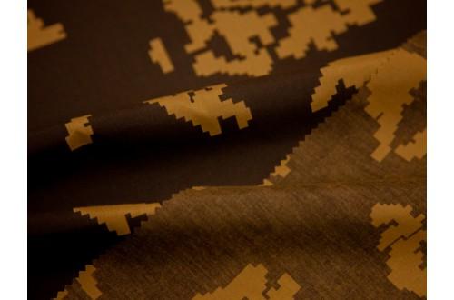 Лоск 115 ТиСи сорочка 80/20, КМФ, MERCURY-2