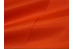 Ткань Оксфорд 200D PU ГК, цвет  HI-VIS оранжевый
