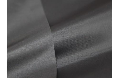 Ткань Оксфорд,150D WR, серый