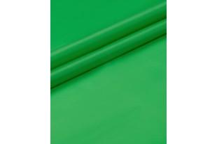 Ткань ОКСФОРД,210D PU, зеленое-яблоко