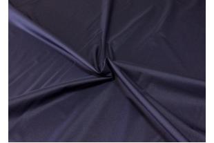 Ткань Оксфорд 210D PU, цвет 19-3923 TPG Иссиня-чёрный