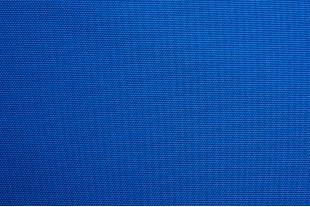 Оксофорд 600 ПВХ, цвет василёк