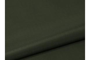 Оксофорд 600 ПВХ, цвет темный хаки
