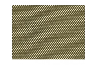 Сетка трикотажная, олива, 115г/м2.