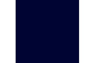 Таслан 189T темно-синий 19-3933