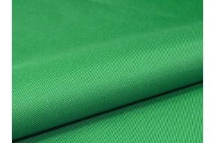 ОКСФОРД 300 ПУ зеленый 11