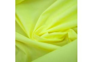 Твилл желтый