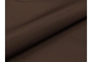 ОКСФОРД 300 ПУ коричневый 234