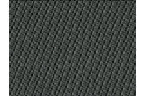 Оксофорд 600 ПВХ, цвет город серый